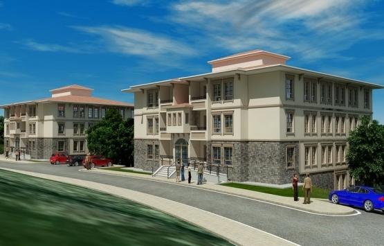 TOKİ İzmir Bergama 2019 projesi 20 soruda tüm detaylarıyla!