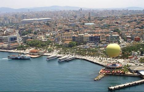 İstanbul'da 4,8 milyon