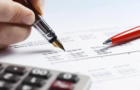 Değer artış kazancı vergisi 2018 nasıl hesaplanır?