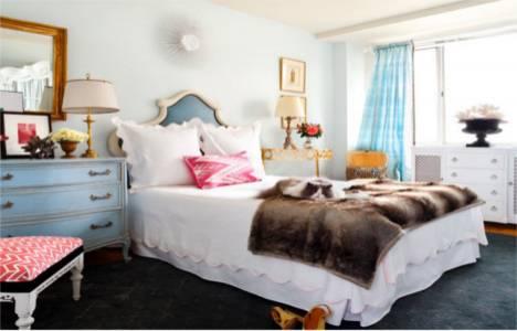 Türkiye'nin online mobilya mağazası Vivense.com kişiye özel danışmanlık hizmeti veriyor!