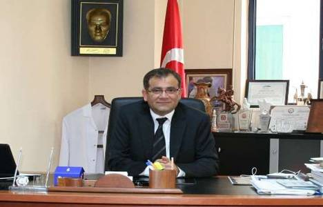 Ersun Özkan: Adana çarpık kentleşmeye kurban edilmemelidir!