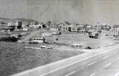 1995 yılında İstanbul'un
