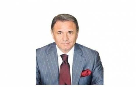 Kazım Türker kimdir?
