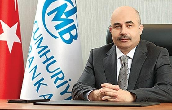 Merkez Bankası Başkanı Uysal: İktisadi faaliyetteki toparlanma sürecek!