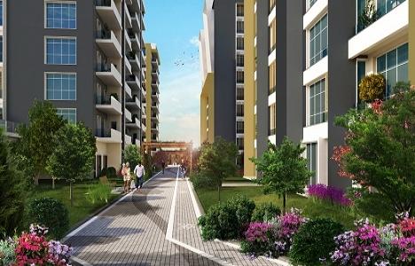 Bakırköy City Residence