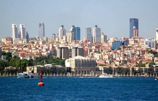 İstanbul Üniversitesi Beşiktaş'taki 2 dairesini satıyor!