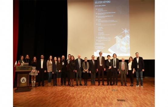 Büyükçekmece Belediyesi ve Arel Üniversitesi'nden ortak dönüşüm projesi!