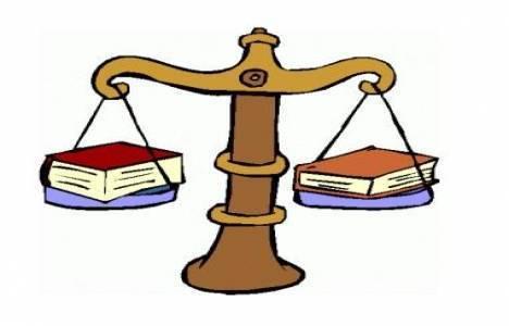 Medeni Kanundan önce kurulmuş olan haklar!