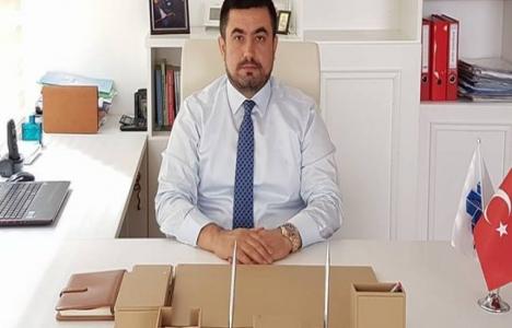 Kadem Bacaksız: Türkiye'de