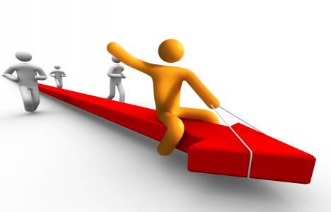 VNT İnşaat Sanayi Ticaret Limited Şirketi kuruldu!
