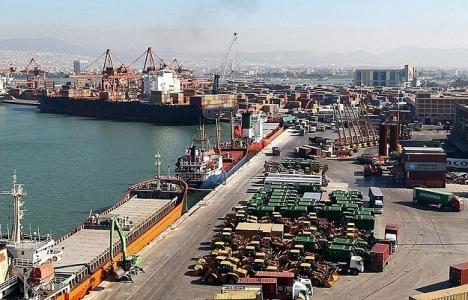 Türkiye ekonomisi yılın ikinci çeyreğinde yüzde 3,8 büyüdü!