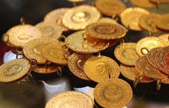 Çeyrek altın, gram altın bugün ne kadar?