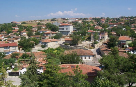 Kızılay Kırklareli'de akaryakıt istasyonu ve dinlenme tesisi yaptıracak!
