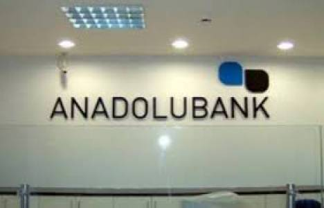 Anadolubank Soma'da hayatını