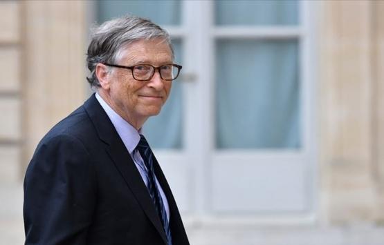 Bill Gates kripto para değil, Trakya'da arazi alıyor!