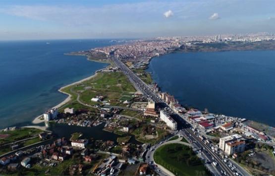 Türkiye'nin Amerika'ya karşı