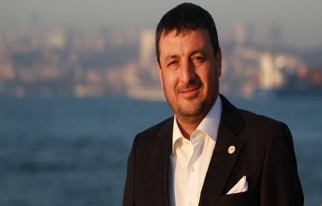 Ramazan Bingöl: Ortadoğulu
