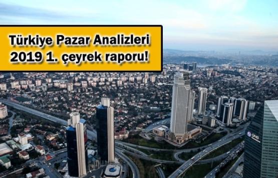 Yabancı yatırımcı rotasını Türkiye'ye çeviriyor!