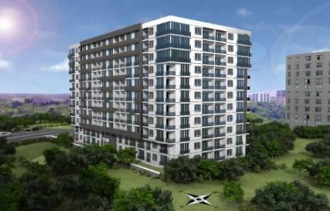 Esenyurt Evviva projelerinde 550 daire için kampanya başladı!