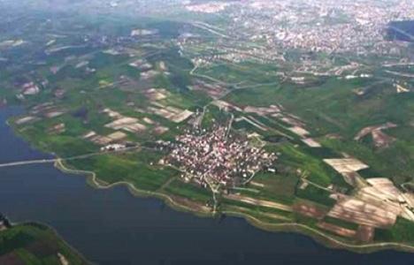 Arnavutköy Belediyesi'nden 6