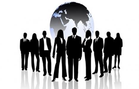 Özgüven İskelem İmalat Kiralama Sanayi ve Ticaret Limited Şirketi kuruldu!