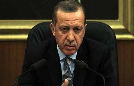Başbakan Erdoğan: Mor Gabriel Kilisesi sorundu, biz çözdük!