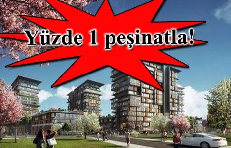 İnİstanbul Lokal'de fiyat avantajlı dönemi kaçırma!