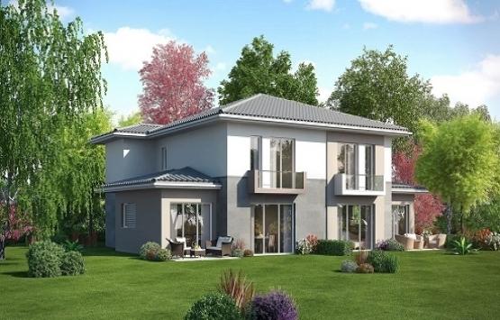 asmalı bahçe şehir villa kampanya 2019