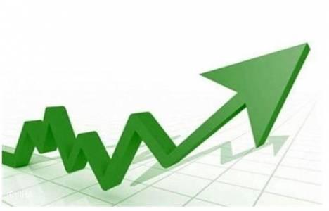 TÜFE Şubat'ta 0,71 arttı!