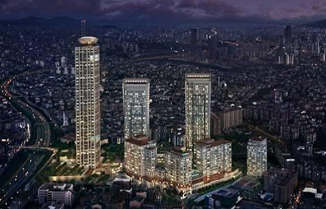 Türk emlak projeleri