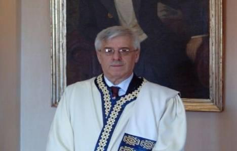 Davut Aydın: Kültür
