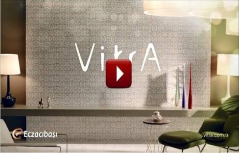 Vitra, hayranlık uyandıran