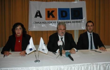 TOKİ'nin Sarıçam'a yapacağı stadyuma 'Fatih Terim' adının verilmesi için kampanya başlatıldı!