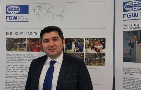 Mustafa Gür kimdir?