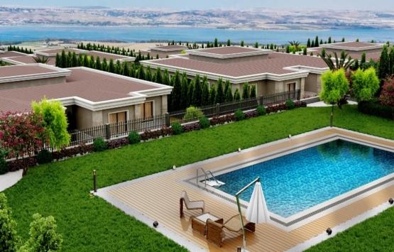Göl İstanbul nerede?