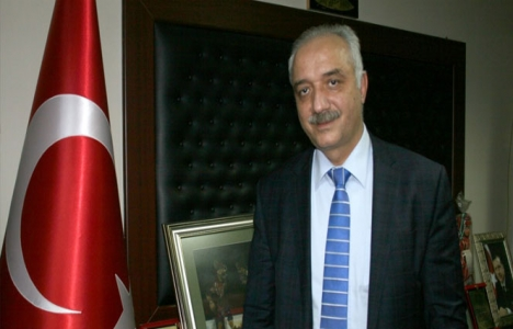TOKİ'den Bursa Orhaneli'ye yeni konutlar geliyor!