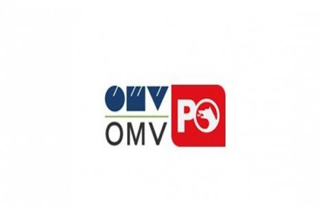 OMV Petrol Ofisi'nin