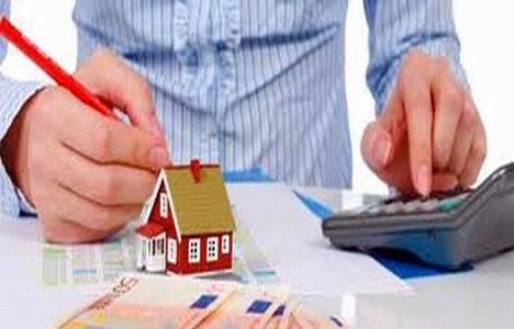 Kentsel dönüşümde kira yardımı alacak ev sahibi için dilekçe örneği 2014!
