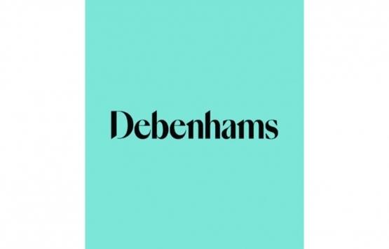 Debenhams, kalan son 49 satış noktasını bu hafta kapatıyor!