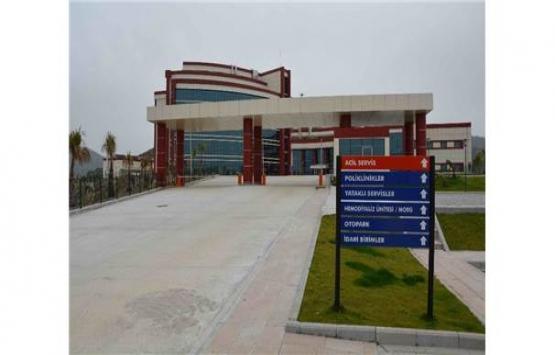 Ortaca Devlet Hastanesi ne zaman açılacak