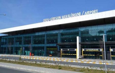 Ordu-Giresun Havalimanı 55