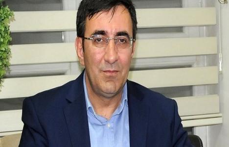 Terör mağduru esnafın kredi bakiyesi 345 milyon lira!