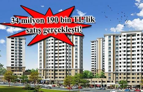 Vadiyaka Başakşehir'de 38