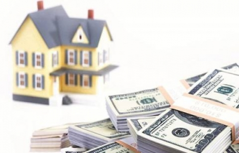 Yabancılar ev satın