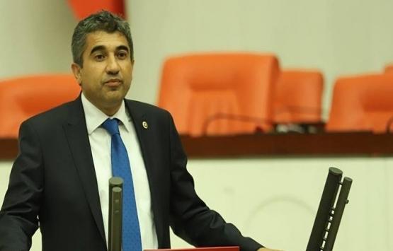 Aşıkpaşa Tabiat Parkı'nın belediyeye devri neden iptal edildi?