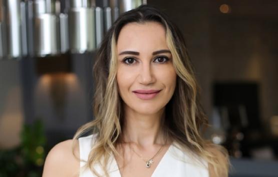 Mimar Emel Balcı: Türkiye'nin en popüler dekorasyon trendi avangart!