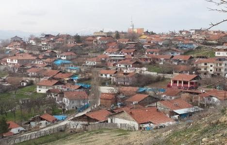 Malatya'da kentsel dönüşüm