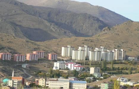 TOKİ Erzurum İspir 2. Etap'ta başvurular başladı! 18 bin 180 lira peşinatla!