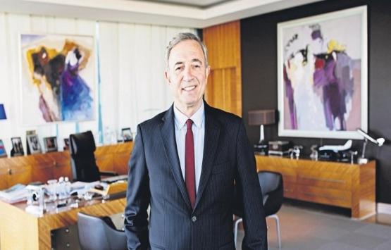 Akfen Holding yatırımlarına