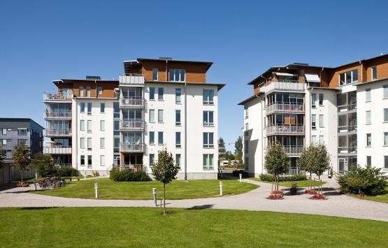 Binalarda kapıcı dairesi olması zorunlu mu?